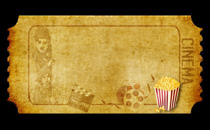 L'acchiappadenti, un film spassoso per tutta la famiglia