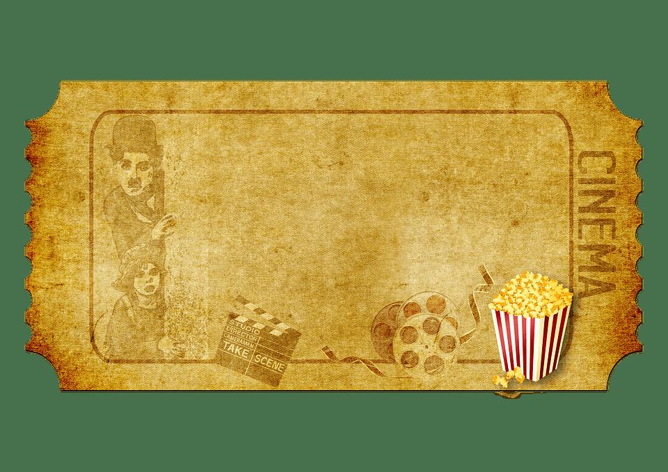 """Cinema: Hilton Hotels regala biglietti per """"Tra le nuvole"""""""