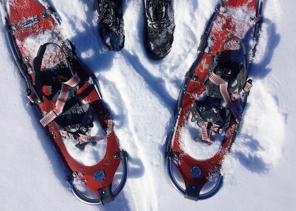 Sport: il 24 gennaio IX edizione della Val Gardena Ciasp