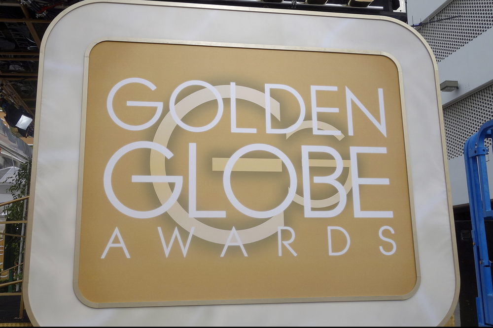 Cinema, Golden Globe Awards 2010: i vincitori