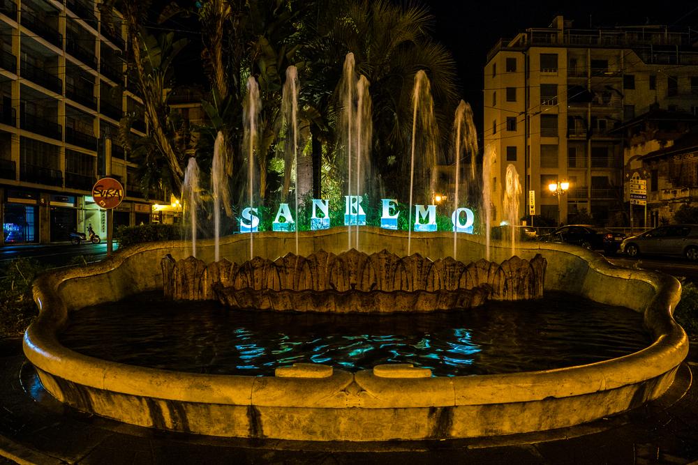 Sanremo 2010: mostra per i 60 anni del Festival dal 13 febbraio all'8 marzo
