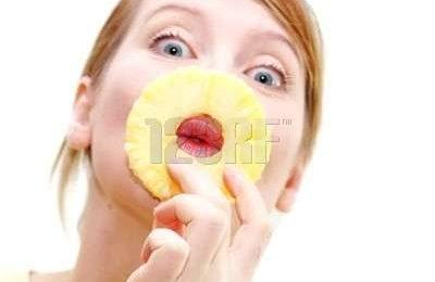 Erboristeria: le proprietà dell'ananas