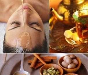 Dieta Ayurvedica: dimagrisci con i sapori