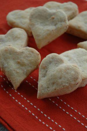Ricette light: il manuale per fare biscotti leggeri