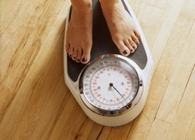 Perdere peso: non c'è bisogno di tagliare le calorie