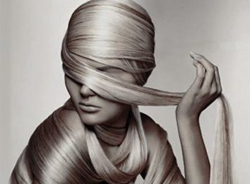 Caduta capelli, curarsi con la vitamina E