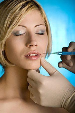 Chirurgia estetica: è boom di specialisti del ritocco