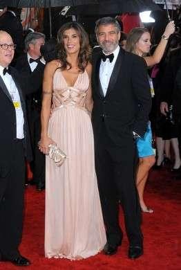 Golden Globes 2010: i vips sul red carpet