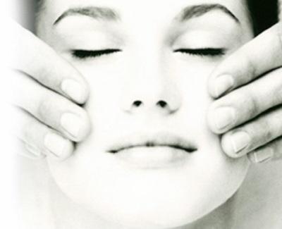 Crema corpo: prova con quella fai da te