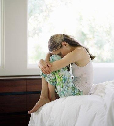 La dieta per curare ansia e depressione