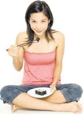 La dieta Okinawa