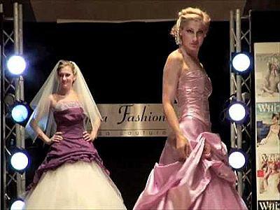 guia fashion sfilata