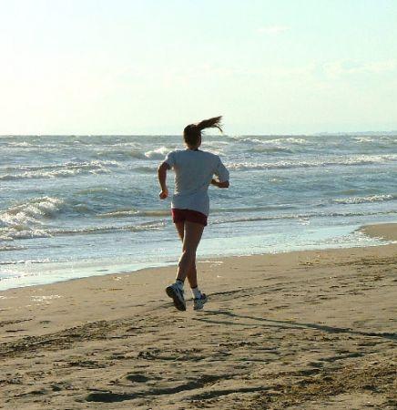 Fitness, la ginnastica aerobica migliora anche la memoria