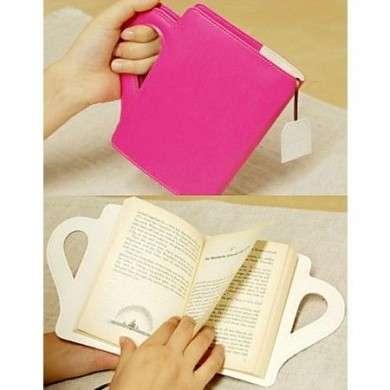 libro tazza
