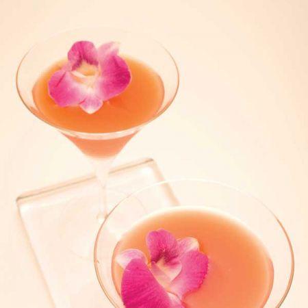 liquore mandarino