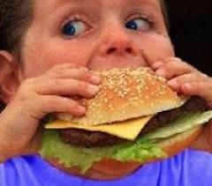 Obesità, in futuro si potrà curare con una pillola