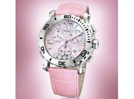Orologio Chopard San Valentino