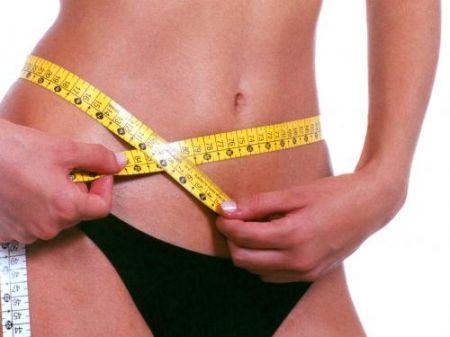 Le diete funzionano se sono semplici e si fanno con volontà