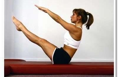 Fitness, le cinque regole per fare bene sport