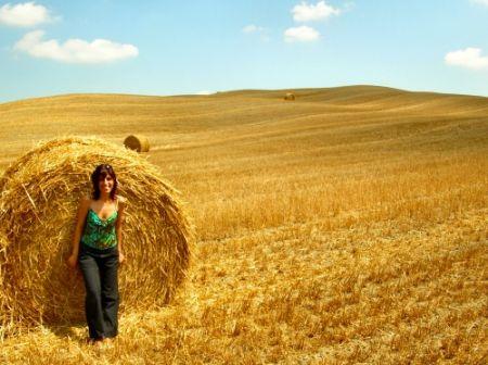 Pisa, nasce l'Osservatorio su agricoltura e alimentazione