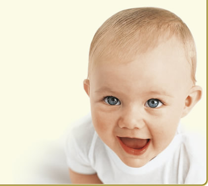 Quanto costa avere un figlio oggi?