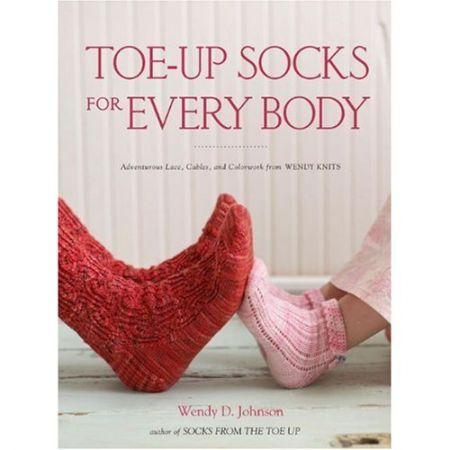 Lavori a maglia: calzini fai da te