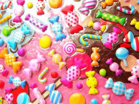 Pazzi per i dolci da bambini? Potenziali alcolisti da adulti