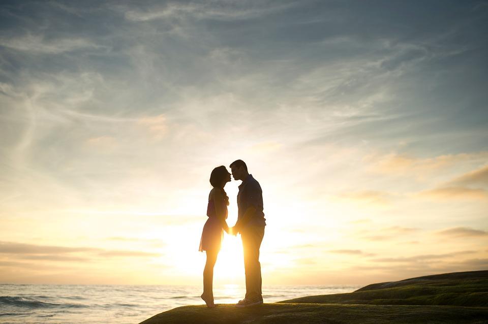 La salute di una relazione si vede dai primi mesi