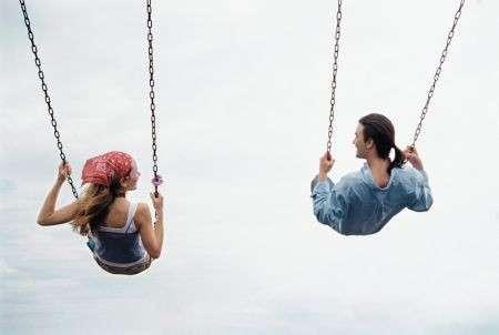 Bonus matrimonio: 1500 € per le giovani coppie di Pioltello