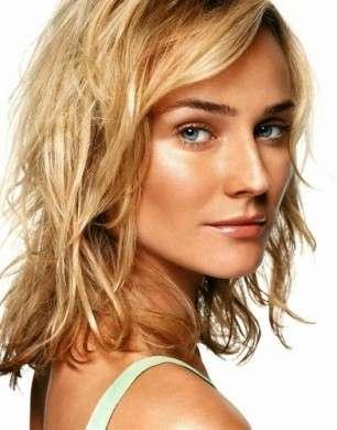 Tagli capelli medi: il nuovo shag