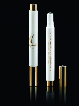 Occhiaie: Touche Express di Yves Saint Laurent