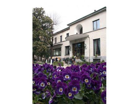 Piante e fiori in mostra a Milano