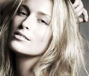 Milano Moda Donna: stop alle modelle troppo magre