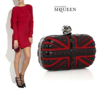 Alexander McQueen, il marchio andrà avanti