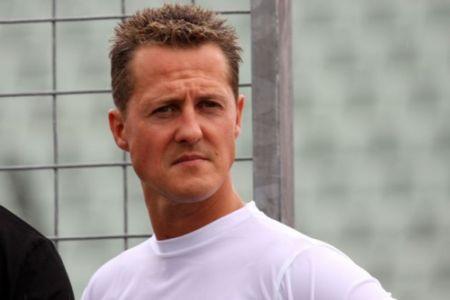 """Colore capelli, Michael Schumacher dichiara """"Dal 2005 mi tingo"""""""