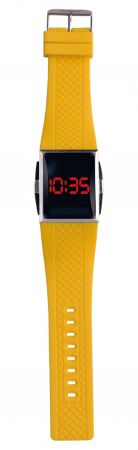 Shopping: gli orologi Avatar