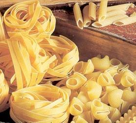 Happy hour made in Italy a base di pasta a Bologna