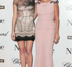 Marion Cotillard e Penelope Cruz: look da 10 e lode
