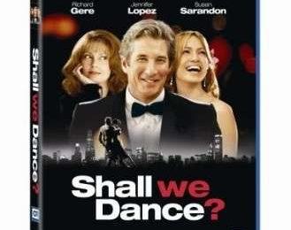 San Valentino 2010: un film per la festa degli innamorati