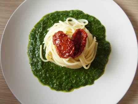 Malattie cardiovascolari: la pasta le previene
