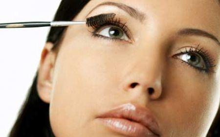 Make up: trucco perfetto in soli 5 minuti