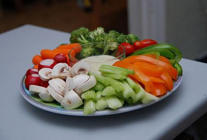 """Dieta dimagrante, ai ristoranti il """"Menù di lunga vita"""""""