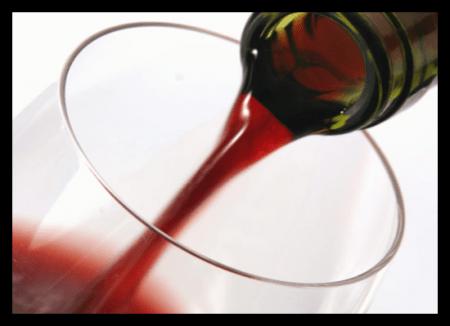 Alcol, In Inghilterra presto le etichette con i danni alla salute