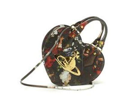 Idee regalo San Valentino Vivienne Westwood