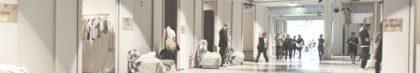 White Fashion Trade Show, a Milano dal 28 febbraio al 2 marzo