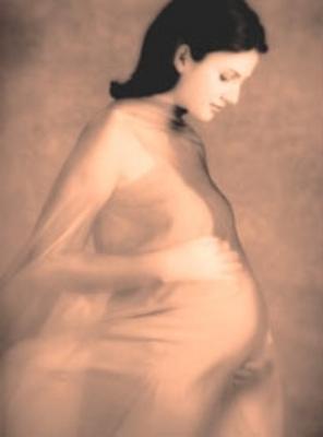 Gravidanza: il genere dei figli affidato alla credenza popolare