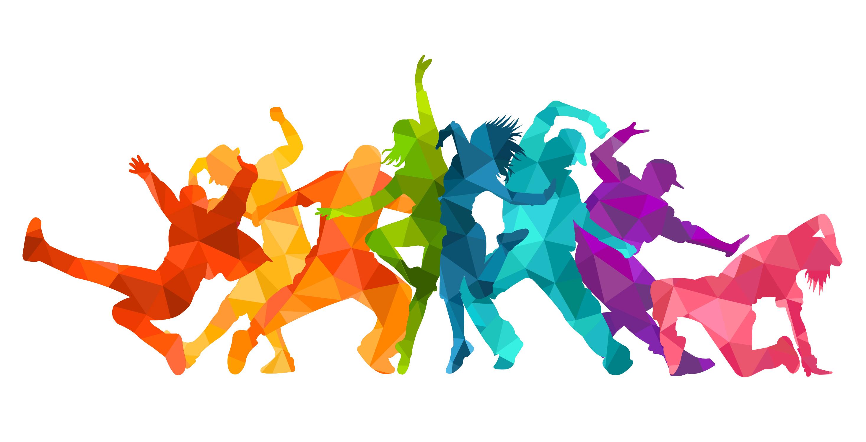 Yo! Urban Dance Fest: dal 12 al 14 marzo a Roma