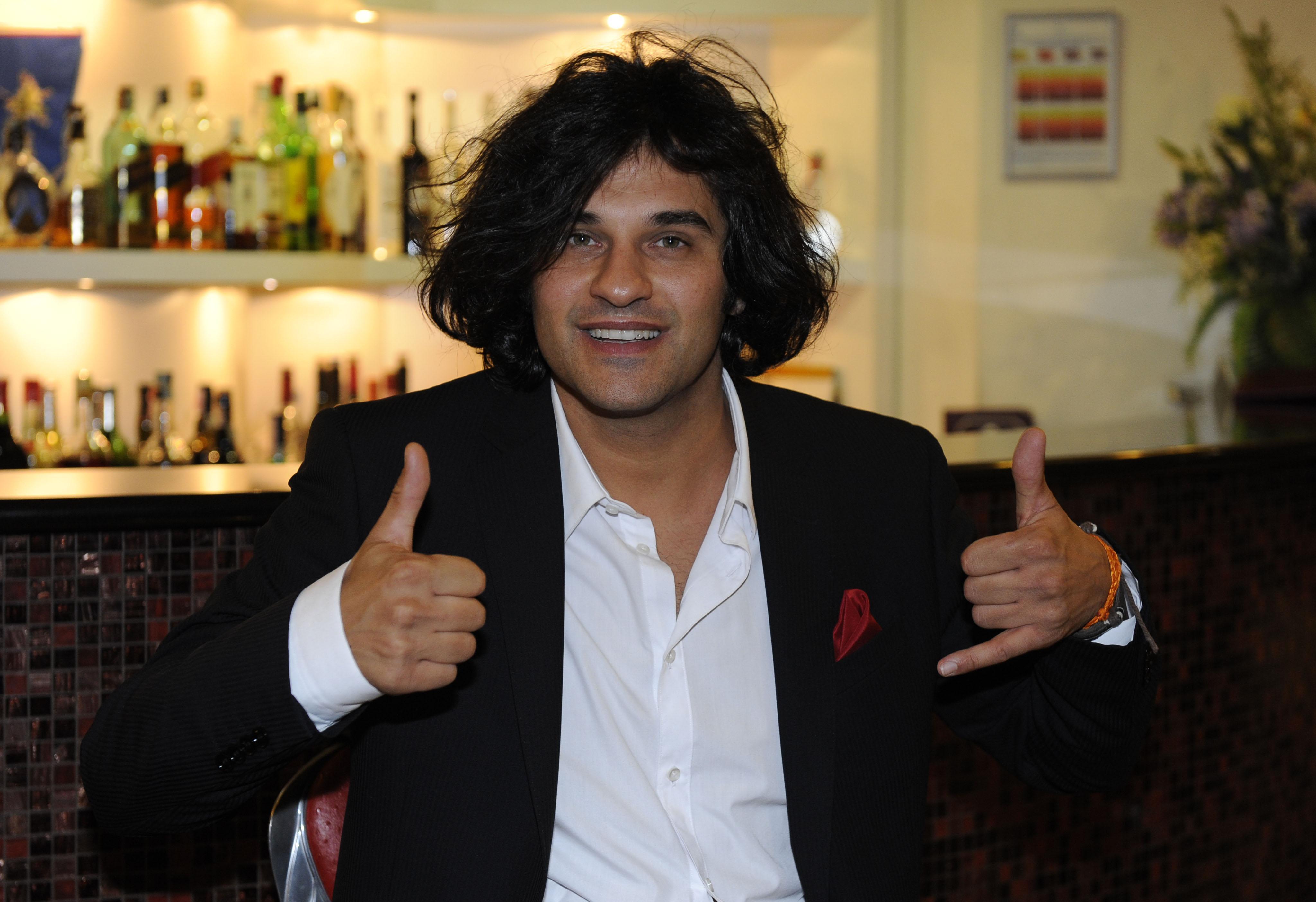 Televisione: Mauro Marin vince il Gf10