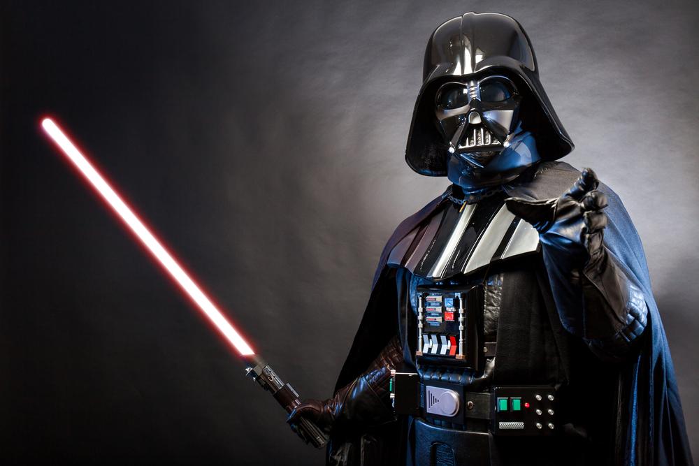 """Concerti: """"Star Wars"""" a Milano il 26 e 27 marzo"""