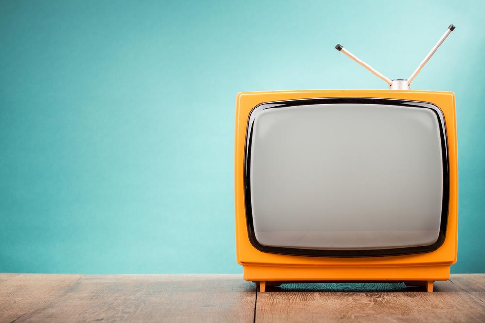 """Televisione: """"Serialmania"""" dedicato alle serie di culto"""